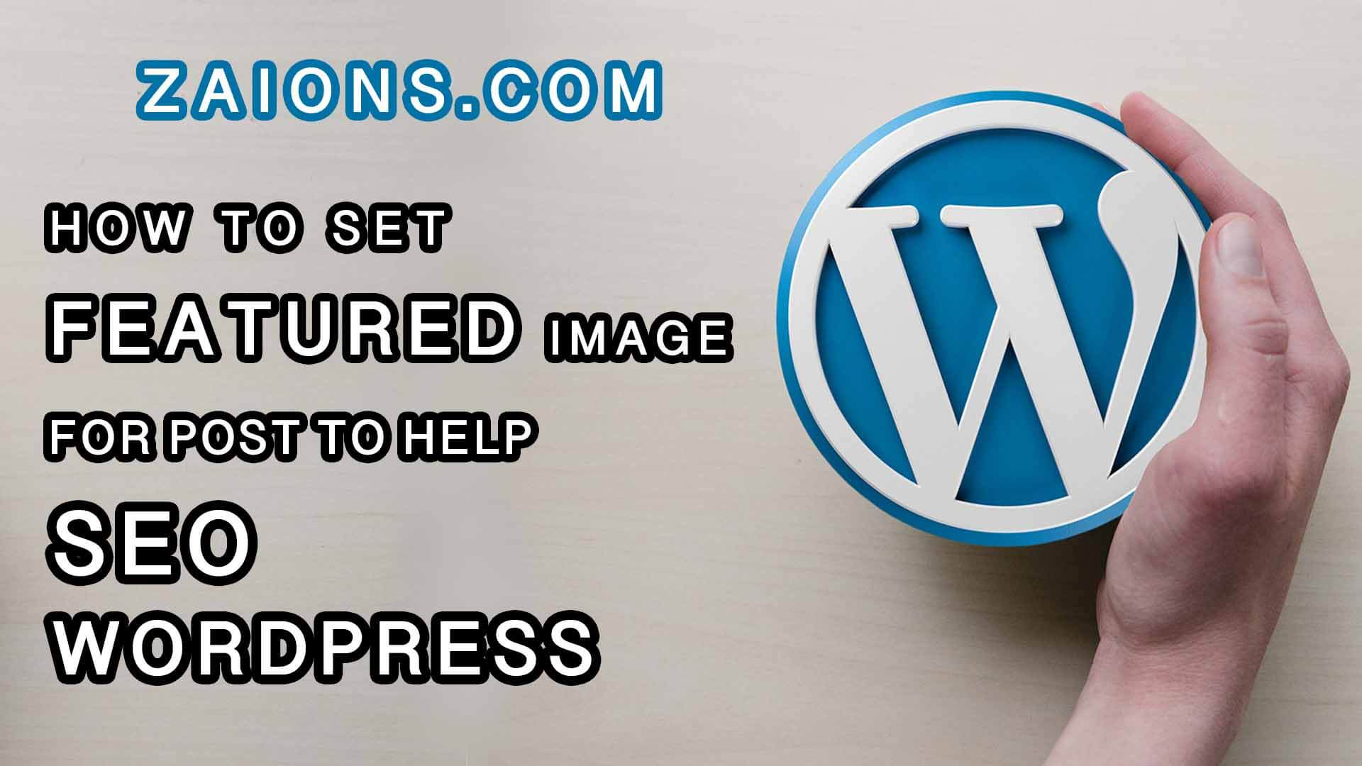 using-different-types-of-images-while-creating-a-unique-post-in-wordpress-for-SEO